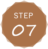 step 07